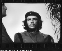 By the late 1960s, revolutionary Che Guevara's famous image had become a popular symbol of rebellion for many youth.