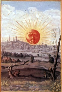 Splendor Solis (1532-1535) - Salomon Trismosin